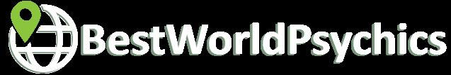 TheBestWorldPsychics