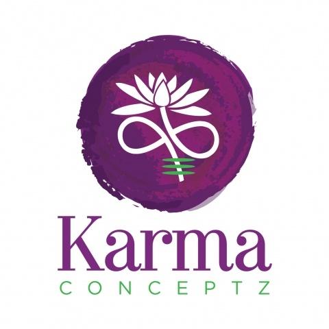 Karmaconceptz