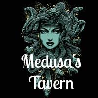MedusasTavern