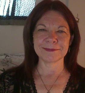 Wanda Hewer