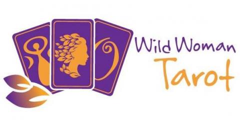 Wild Woman Tarot