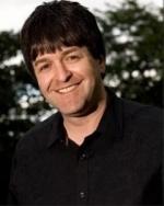Glenn Klausner