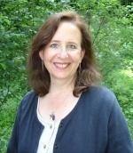 Jeannine Bakriges