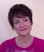 Cathy Hazel Adams