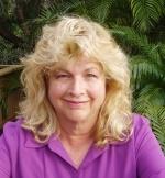 Carole Lynne