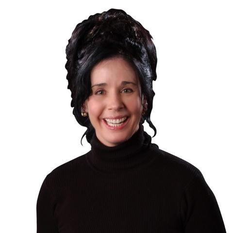 Karen Tallkat Conley