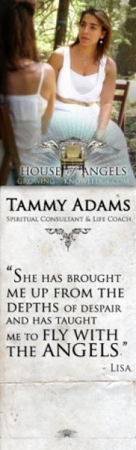 Tammy Adams picture