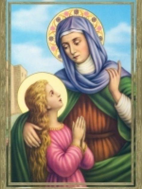 Angelic Spiritual Advisor picture