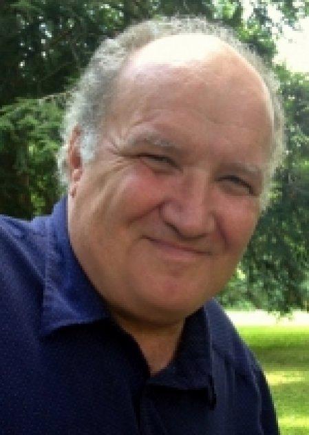 Joseph Shiel picture