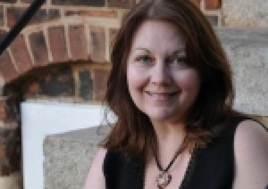 Tammy Stillwater picture