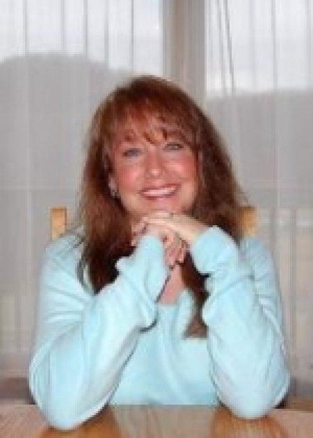 Diana Haymond picture