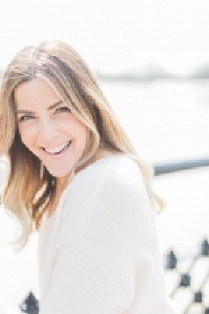 Gina Scarpino picture