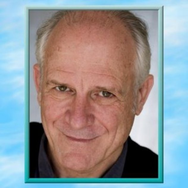 Gary L. Wimmer / Psychic Reader picture