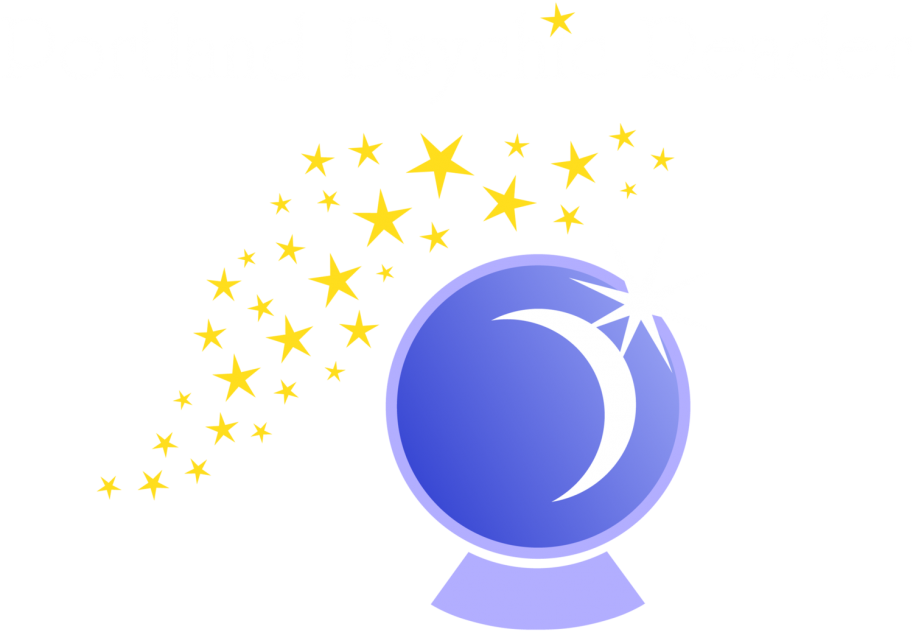 Portland Psychic Reader picture