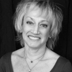 Arlene Miller