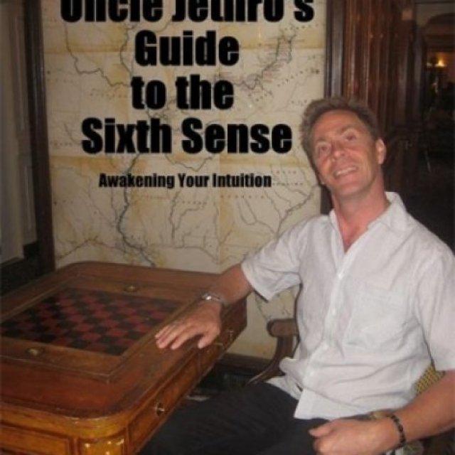 Jethro Smith