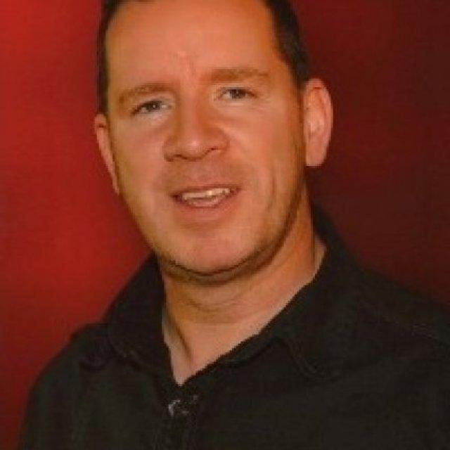 James Rooney