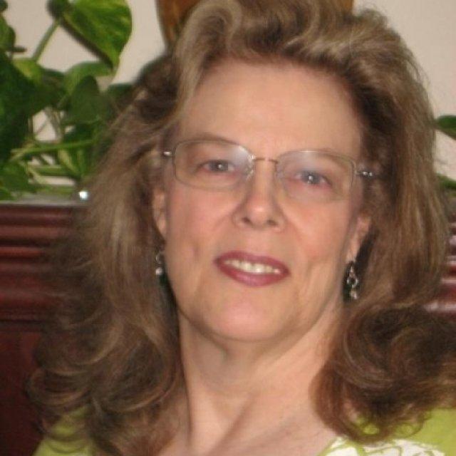 Loretta Vasso