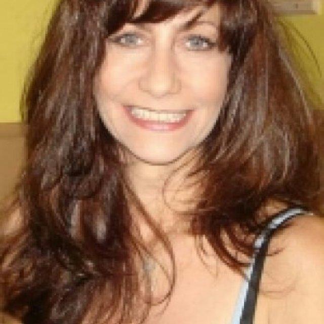 Laura Colavito-Agosta