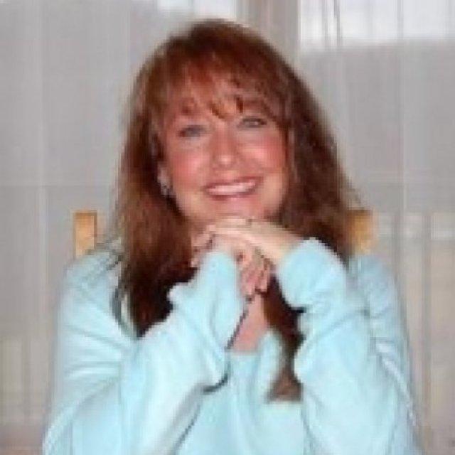 Diana Haymond
