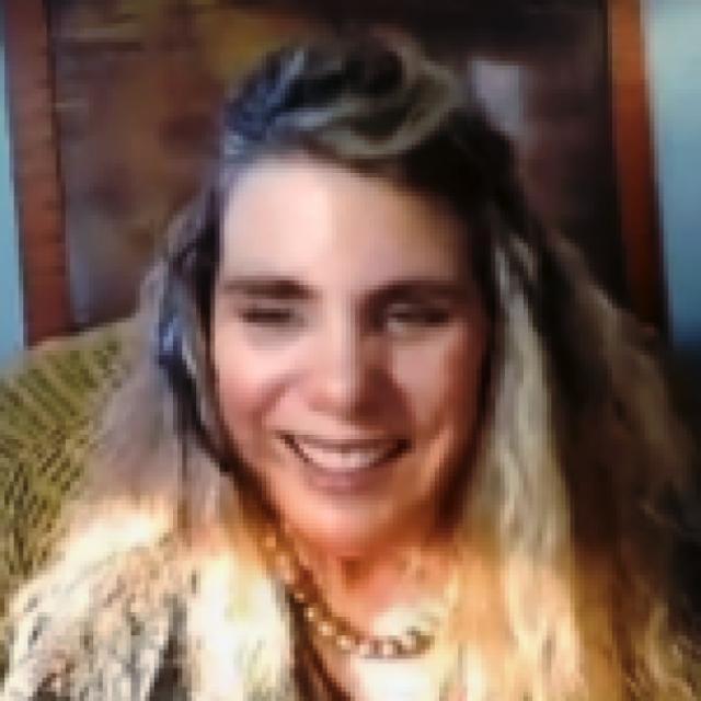 Ann Marie O'Dell