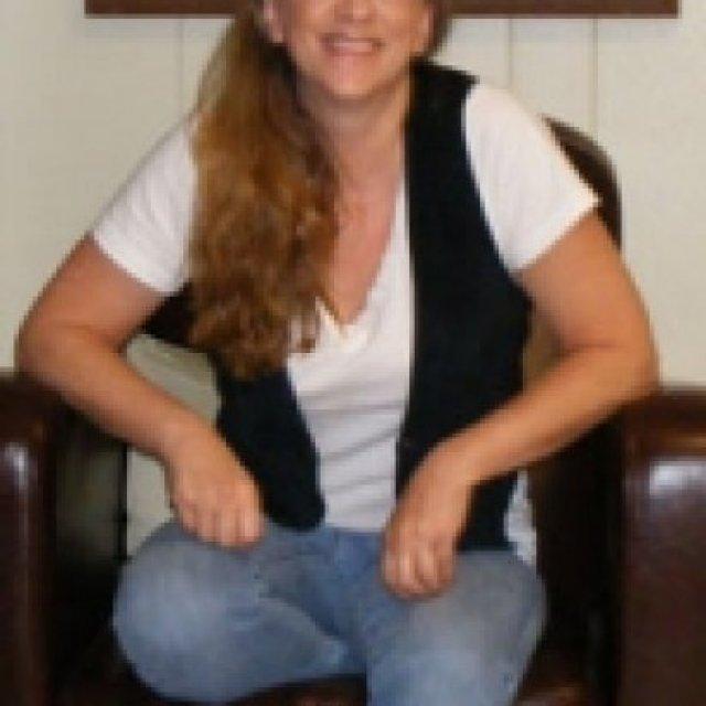 Susan Prout