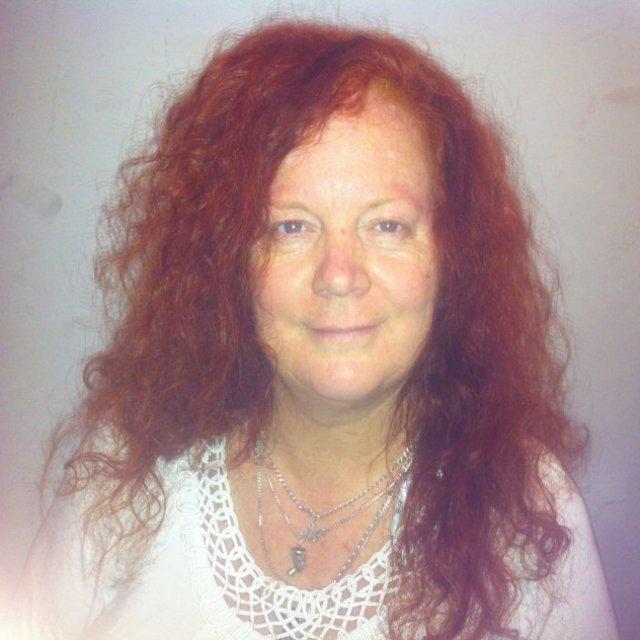 Australian Psychic Madeline Rose