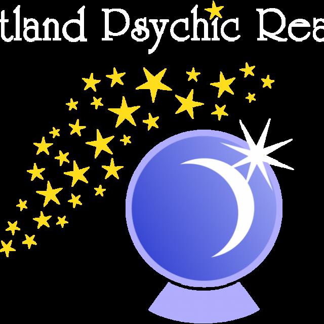 Portland Psychic Reader